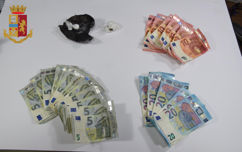 Polizia Di Stato Questure Sul Web La Spezia