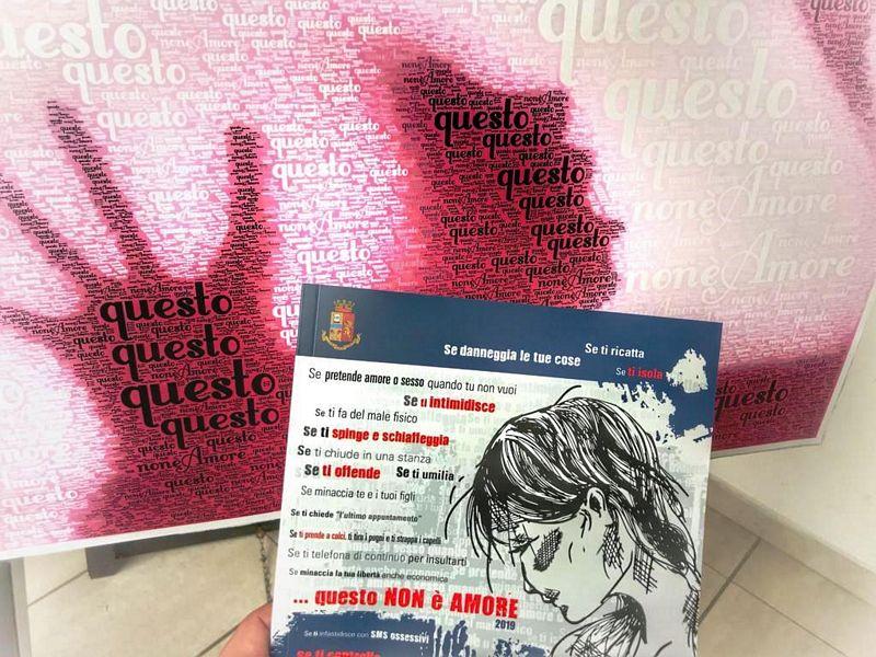 Il contributo per gli studi post diploma è una misura voluta dalla Provincia autonoma di Trento per incrementare le iscrizioni delle ragazze e dei ragazzi trentini.