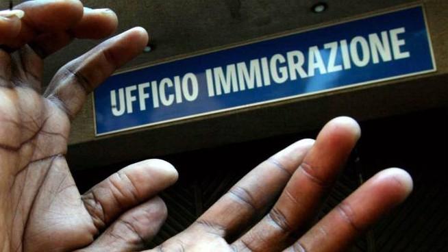 Parziale Riapertura Al Pubblico Della Divisione Polizia Amministrativa E Dell Ufficio Immigrazione Della Questura Di Asti