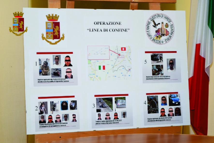 Ufficio Di Sorveglianza Di Varese : Magistratura la provincia di varese notizie di varese e provincia