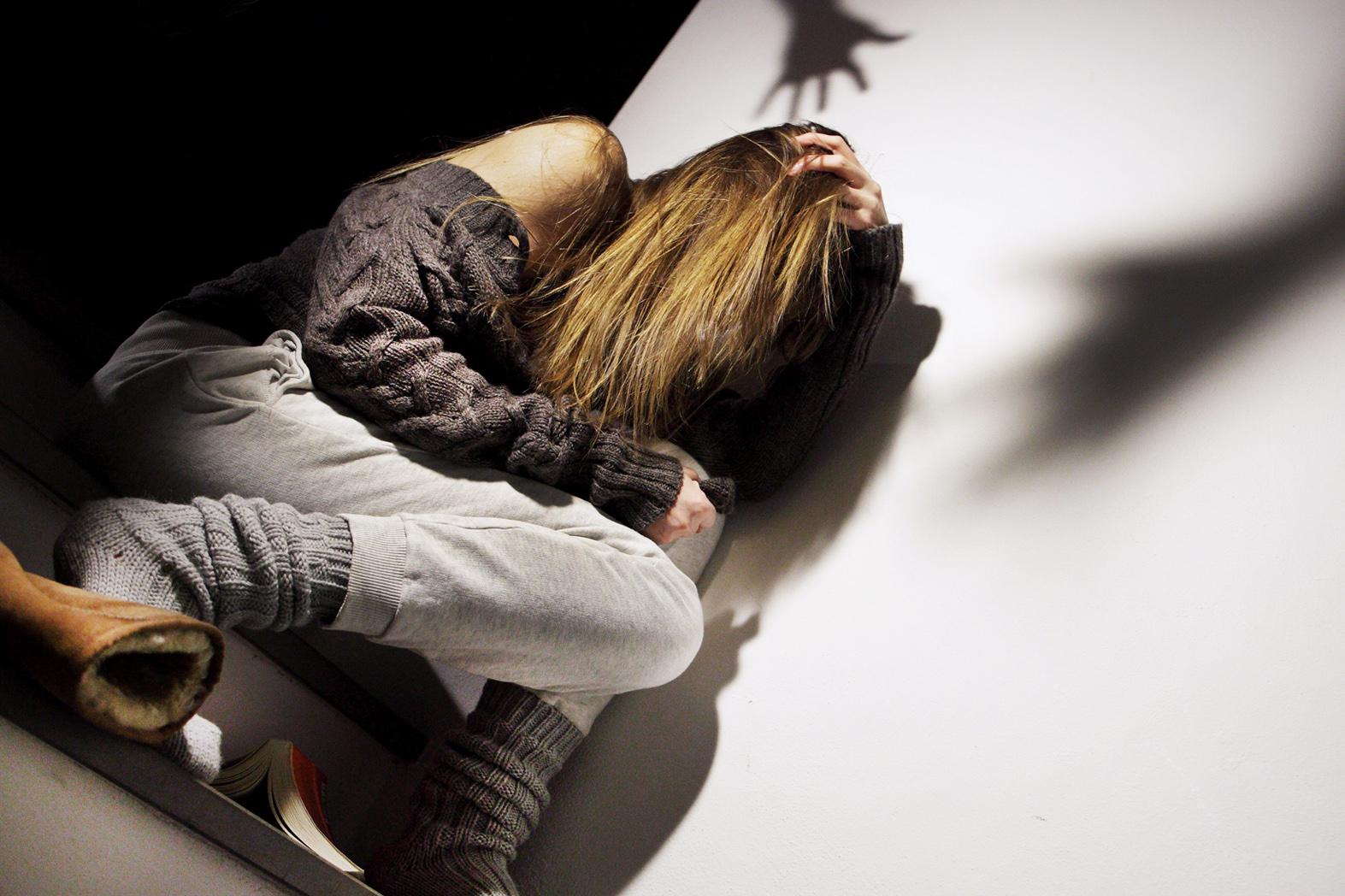 Roma, Polizia di Stato interviene due casi di violenza domestica ...