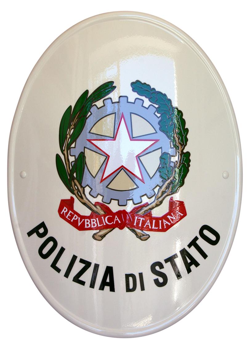 Agrigento: ultime attività della Polizia di Stato