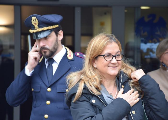Best Questura Di Reggio Emilia Permessi Di Soggiorno Ideas - Idee ...