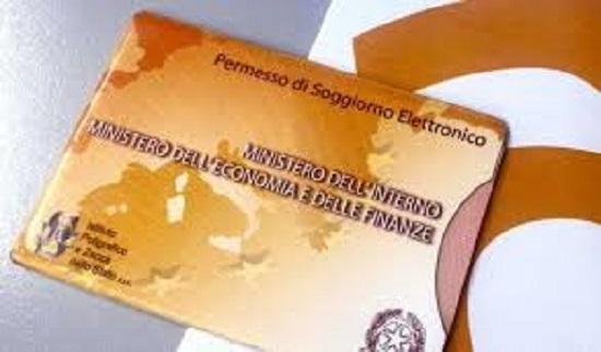La Questura Di Trento Prosegue Le Attivita Di Front Office Dell Ufficio Immigrazione