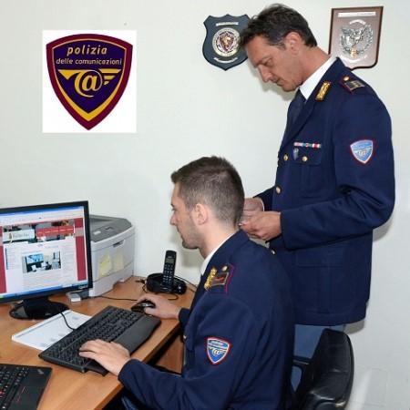 Polizia di stato questure sul web biella for Questure poliziadistato it stranieri