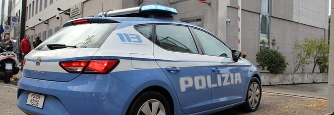 LA POLIZIA DI STATO DI UDINE DENUNCIA 33 CITTADINI STRANIERI PER ...