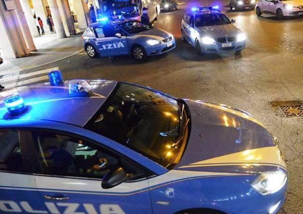 Polizia di stato questure sul web bari for Stato di polizia permesso di soggiorno