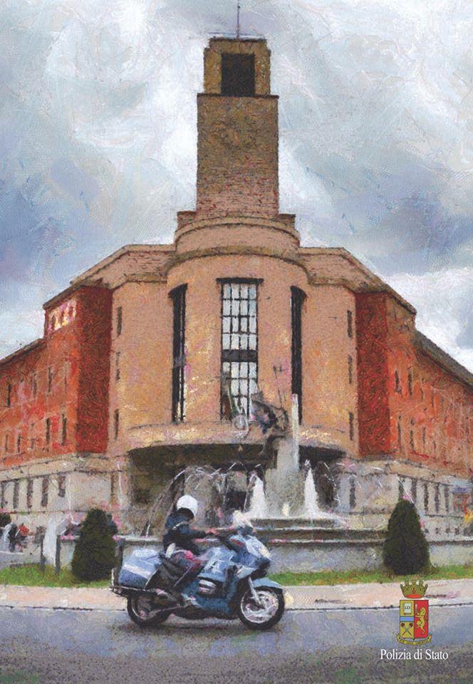Emejing Questura Varese Permessi Di Soggiorno Pronti Gallery - House ...