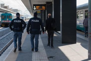 Polizia Di Stato Questure Sul Web Monza E Della Brianza