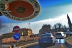 Rapine in autostrada ad aree di servizio