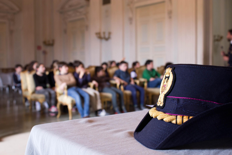 polizia soggiorno polizia di stato questure sul web aosta