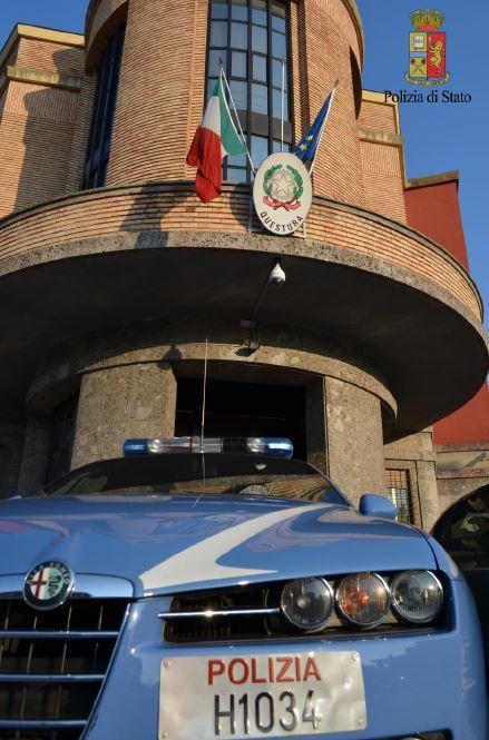 Questura di Varese – U.P.G.S.P. - attività di controllo del ...
