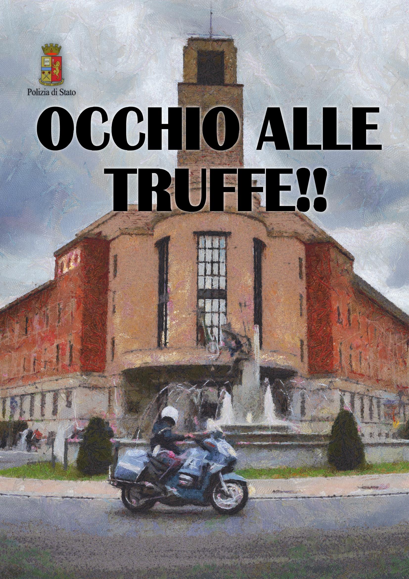 Best Questura Di Varese Permessi Di Soggiorno Photos - Idee ...