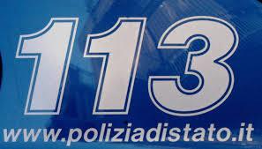 Polizia di stato questure sul web parma for Questura di cosenza permesso di soggiorno
