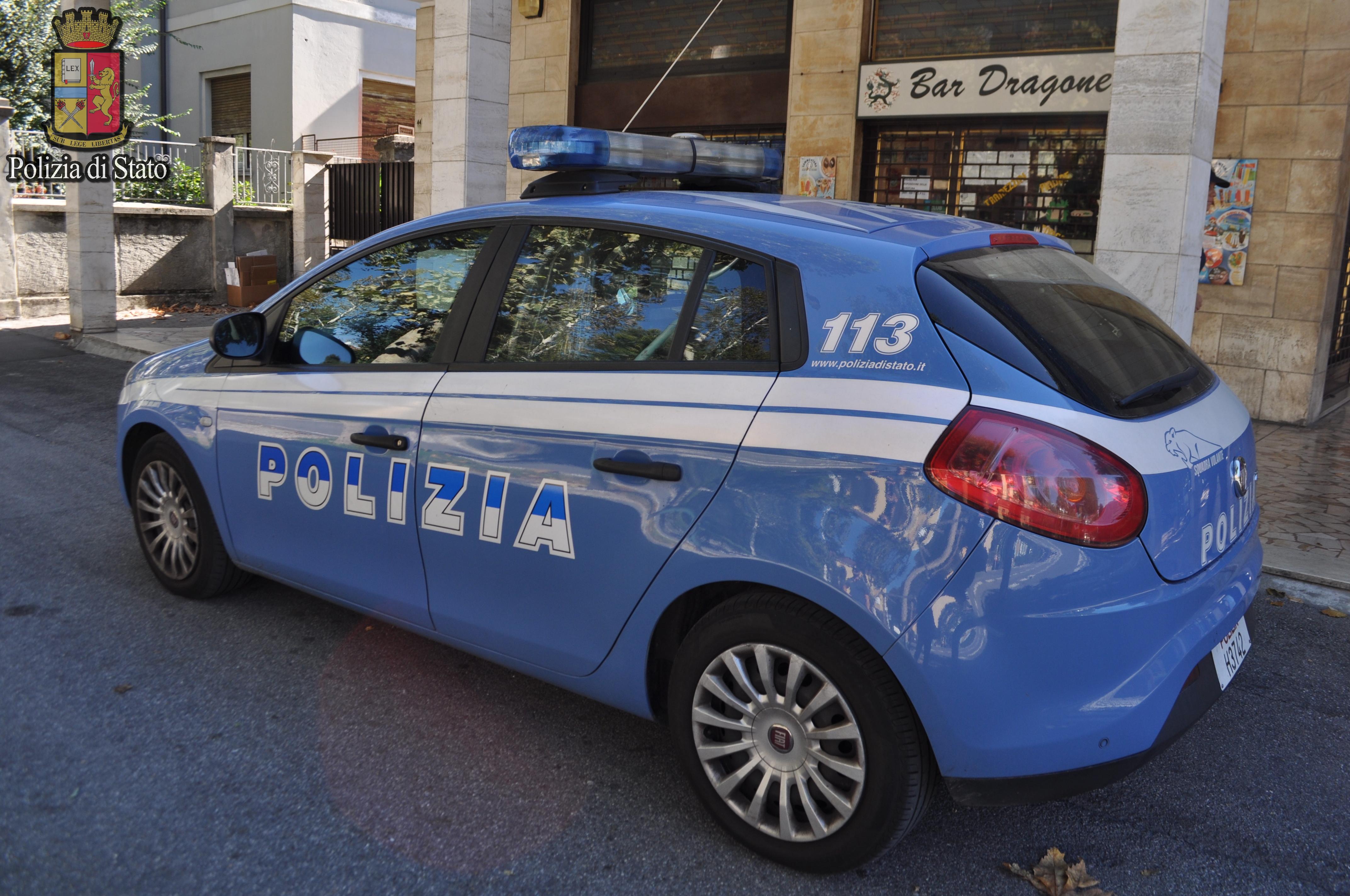 Questura Di Cremona Permesso Di Soggiorno Pronto - questura ...