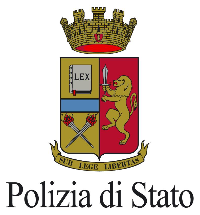 Polizia di stato questure sul web messina for Stato di polizia permesso di soggiorno