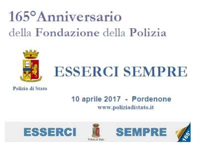 Stunning Questura Di Pordenone Permessi Di Soggiorno Pronti Gallery ...