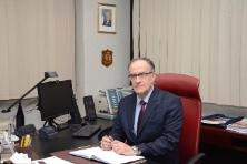 Polizia di Stato - Questure sul web - Verona