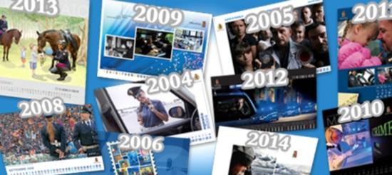Polizia di stato questure sul web teramo for Polizia di stato carta di soggiorno