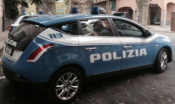 Polizia di stato questure sul web savona for Questure poliziadistato it stranieri