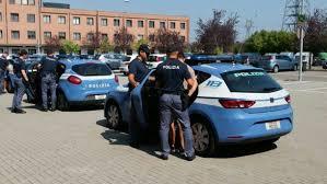 Polizia di stato questure sul web roma for Polizia di soggiorno