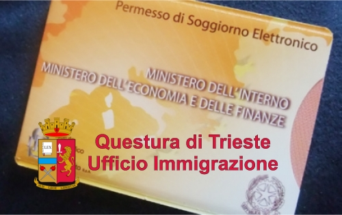 https://questure.poliziadistato.it/statics/42/immigrazione.jpg?art=1&lang=it