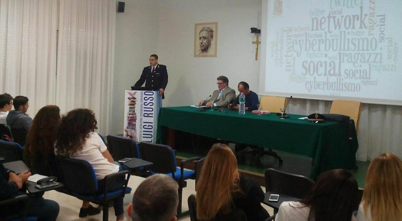 Ufficio Passaporti A Catania : Rilascio passaporti aperture straordinarie degli uffici per le