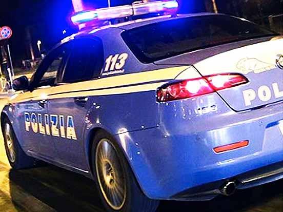 Polizia di Stato - Questure sul web - La Spezia