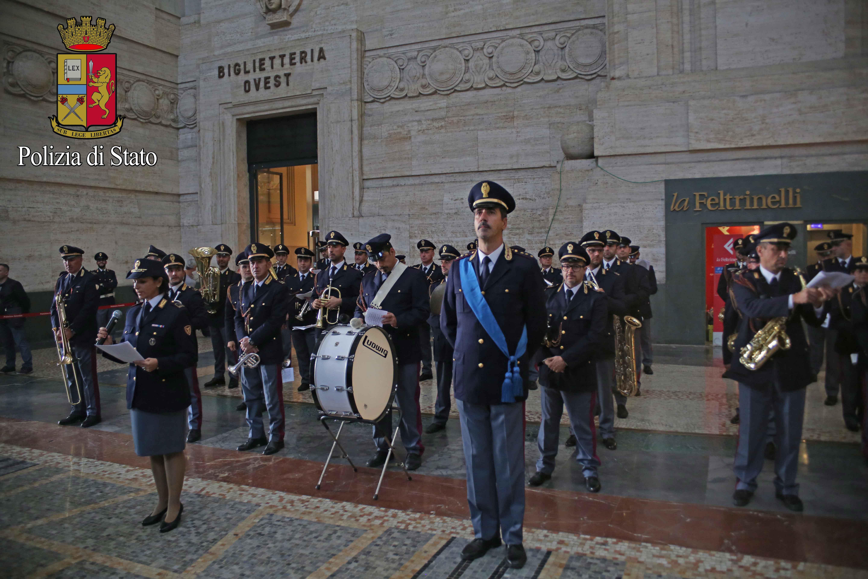Misure foto passaporto italiano