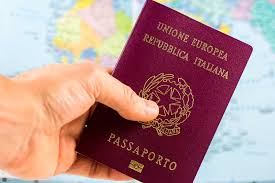 Ufficio Per Passaporto : Dal ° luglio varierà l apertura dell ufficio passaporti e le