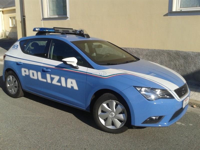 Polizia di stato questure sul web cremona for Polizia di permesso di soggiorno
