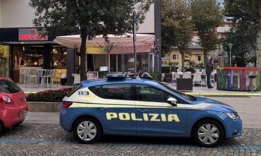 Best Questura Pordenone Permessi Di Soggiorno Ideas - Modern Home ...