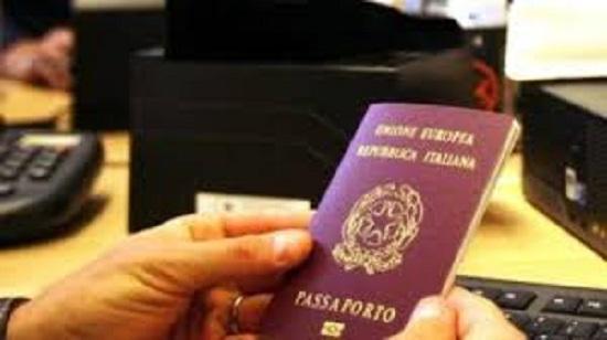 Passaporti E Licenze Nuove Procedure