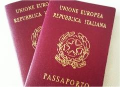 Ufficio Passaporti A Milano : Polizia di stato questure sul web bergamo