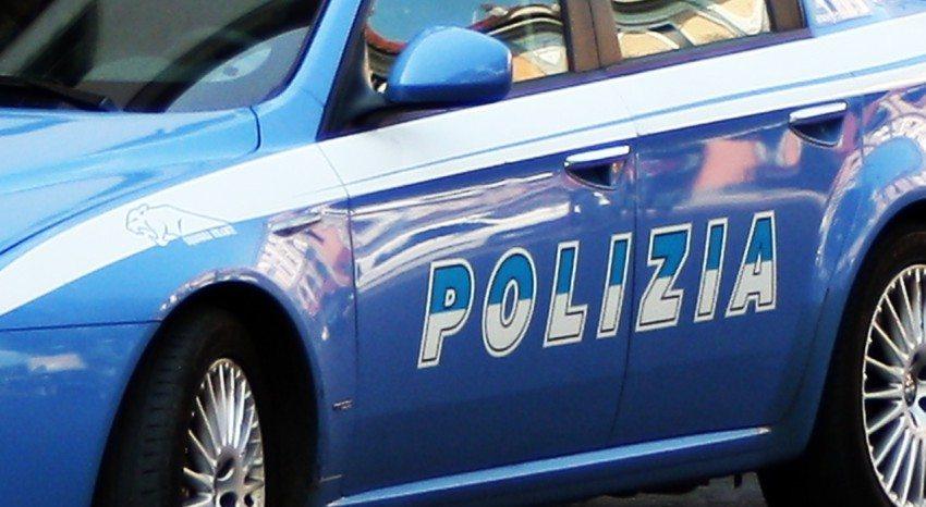Imperia. La Polizia di Stato denuncia una donna peruviana per ...