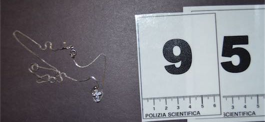 Polizia di stato for Questura di bologna permesso di soggiorno